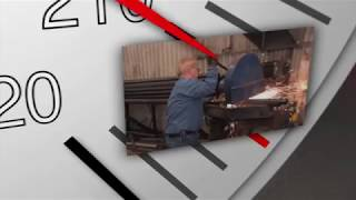Discussing the Steam Drum and How it Works - Boiling Point