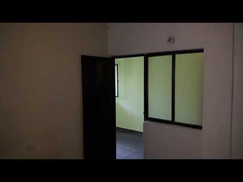 Casas, Alquiler, Floridablanca - $1.420.000
