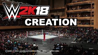 wwe-2k18-2kdev-spotlight-7-creation-suite-cas-highlight-reel-all-new-moves-more