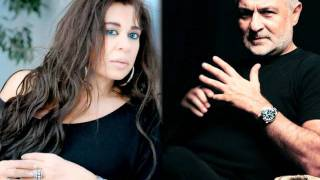 Zerrin Özer & Kenan Işık - Veda (usluer.net)