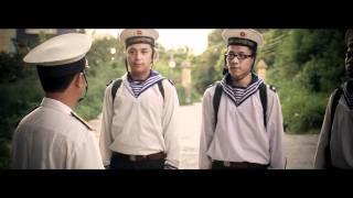 Bay qua biển Đông - M4U - Official MV Full HD