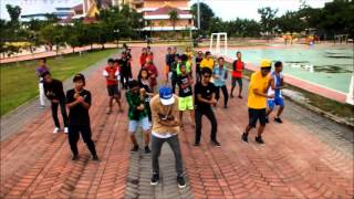 Download lagu Dash Uciha Sempurna Mp3