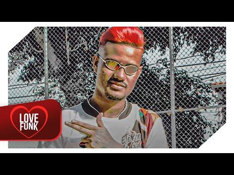 MC Piedro - Saquei da Mata (Vídeo Clipe Oficial) DJ GM