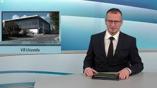 Szentendre Ma / TV Szentendre / 2021.04.09.