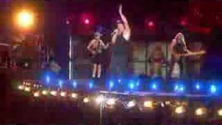 Ac/dc-highway to hell live munich