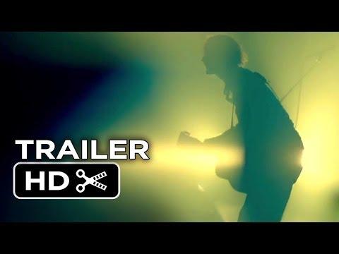 Pulp: a Film About Life, Death & Supermarkets Movie Trailer