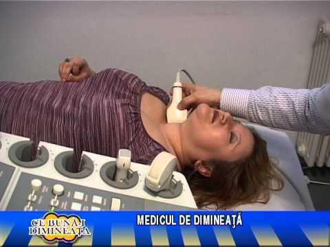 Hipertensiune arterială și îngheț