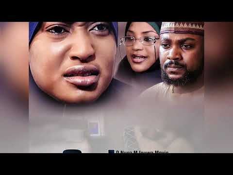 Salma bankwana | Song | Hausa Songs 2018 | Haausa Films | Adam A Zango | Nura M Inuwa | Fati Washa