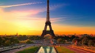 WEATHER DETAILS IN PARIS- BEST TIME TO TRAVEL!