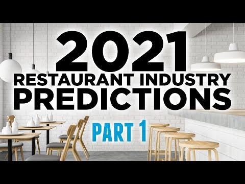 , title : '2021 Restaurant Industry Predictions & Trends   pt.1