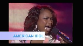 Female Voices Part 1 | American Idol