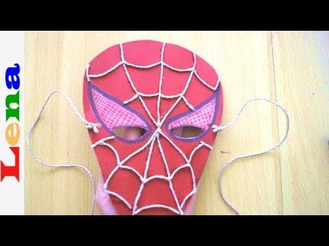 Die Maske für die Person für das Bleichen