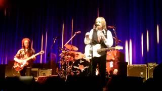 Tom Petty & the Heartbreakers Spike Live 4-29-12