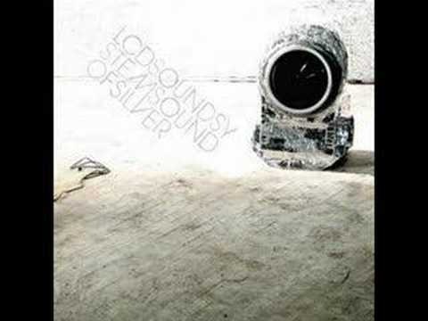 "LCD Soundsystem, ""All my friends"""