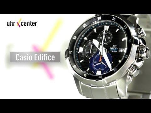 Casio EFM-502D-1AVEF