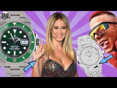 Sesso con Pamela Anderson gratis