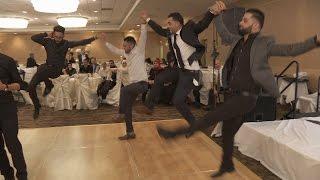 تحميل اغاني Masters of Dabke 4 - دبكة لبنانية في كندا MP3