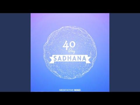 Day 28: Mantra for Moving Forward (So Dar Keha)