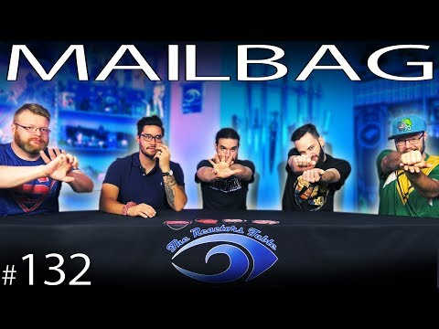 Download Blind Wave Mailbag #132 in Full HD Mp4 3GP Video