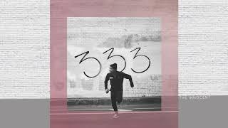 FEVER 333   THE INNOCENT
