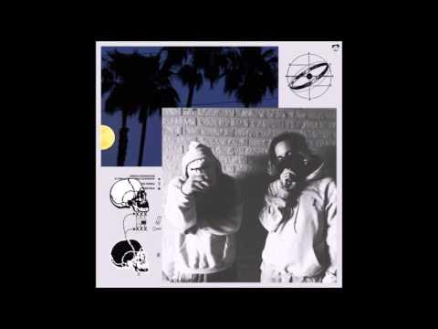 $UICIDEBOY$ - Paris (Instrumental)
