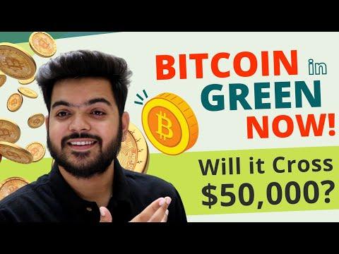 Prekyba bitcoin yuan