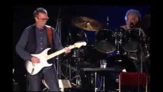 Eric Clapton   I Shot Sheriff  Yokohama Tour 2014