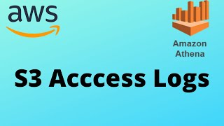 AWS Athena Queries Against S3 Access Logs   AWS S3 Access Logs