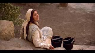 The Birth of Jesus 2017 English subtitle
