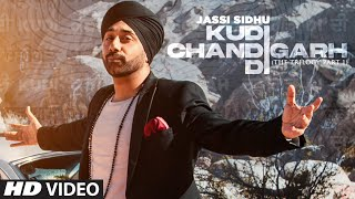 Kudi-Chandigarh-Di-Lyrics-In-Hindi Image