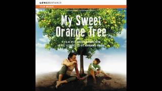 """Video thumbnail of """"Armand Amar - 01 ZéZé (From  My Sweet Orange Tree)"""""""