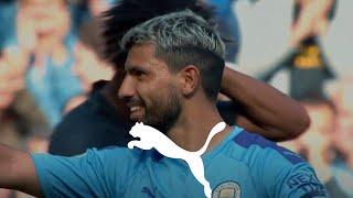 Manchester City | PUMA