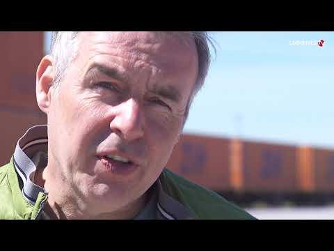 Logistics.TV 23: Herbekijk de volledige uitzending (special Best of Wallonia)