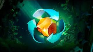 [Dofus] Recycling Resources for Nuggets explained (Profitable Kamas method)