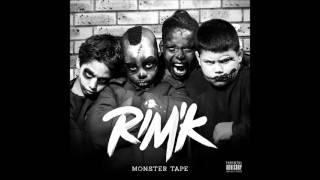 Rim'k Feat Nekfeu - Paris la nuit