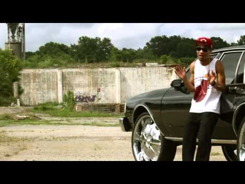 Official Dolo Music Video
