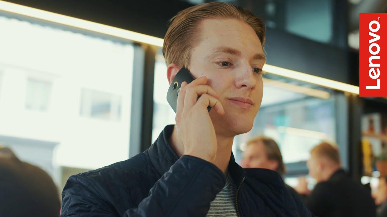 Motorola G5s Plus snjallsími 5,5