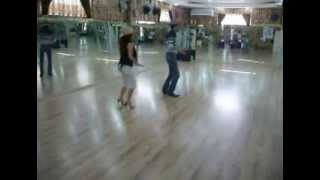 Alan Jackson  - Another Good Reason (Single Line Dance)