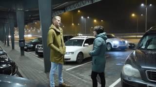 В Латвии появился отряд санитаров социальных сетей и интернет-порталов