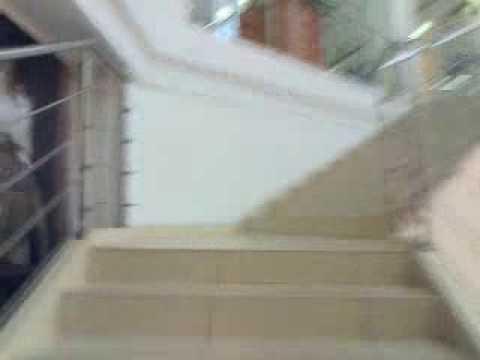 Гофра на двери чери амулет