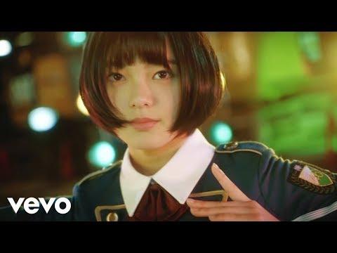 Keyakizaka46 - Silent Majority | Music Video, Song Lyrics