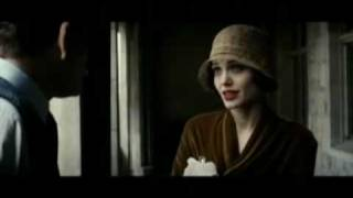 Trailer of Changeling (2008)