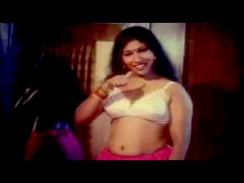Malyalam sex hot