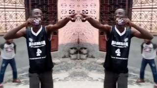 Men Madan Papa  REMIX  ( VIDEO Raboday )