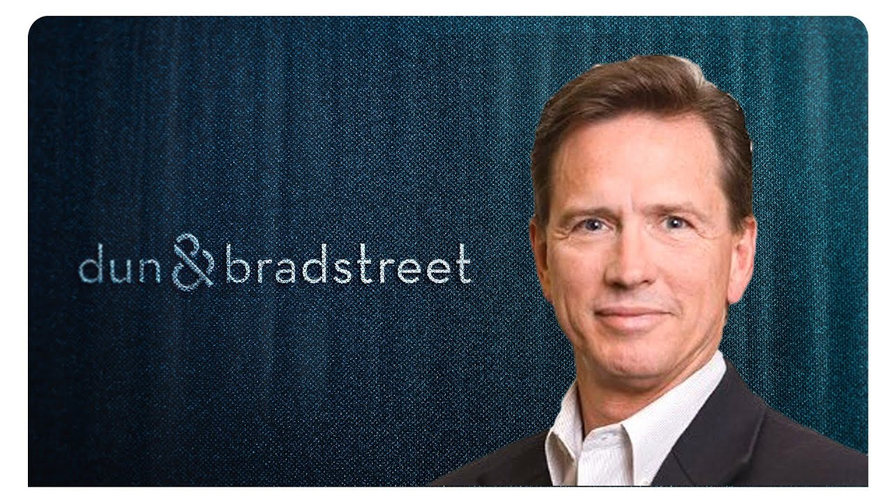 Ep17: Dun & Bradstreet