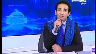 صباح الخير-احمد سعد تحميل MP3