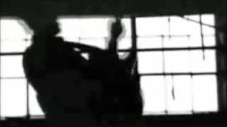 Penny & Me - Hanson (Video)