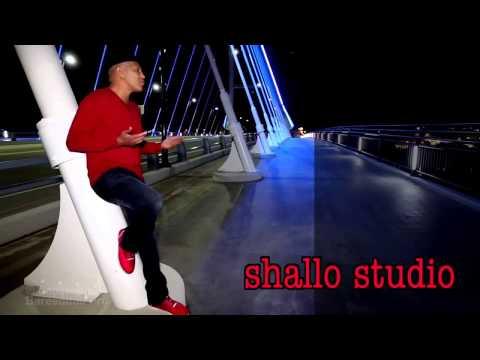 Oromo music by Kamal Ibrahim: ILilli tiyya - смотреть онлайн