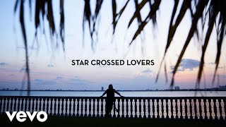 <b>Barry Gibb</b>  Star Crossed Lovers Audio