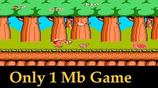 [100% SURE] DOWNLOAD + INSTALL ADVENTURE ISLAND GAME